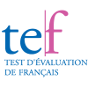TEF : Test d'Evaluations de Français