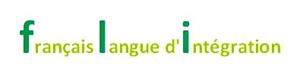 logo_FLI